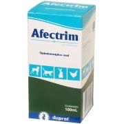 Antibiótico Afectrim Duprat 100ml