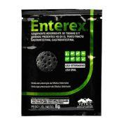 Antitóxico Enterex Sachê 8g