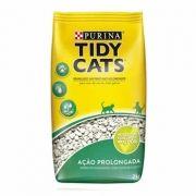 Areia Higiênica Tidy Cats 2Kg
