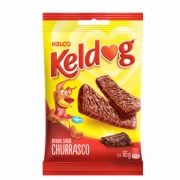 Bifinho Churrasco Keldog 65 Gr