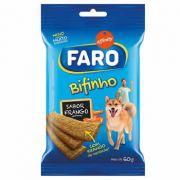 Bifinhos Faro Frango 60g