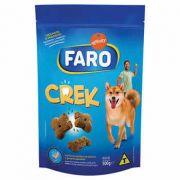 Biscoito Faro Crek 500g