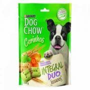 Biscoitos Dog Chow Duo 1Kg