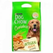 Biscoitos Dog Chow Maxi 1Kg