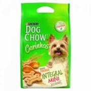 Biscoitos Dog Chow Mini 1Kg