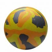 Bola Big Dog Maciça LCM 100mm