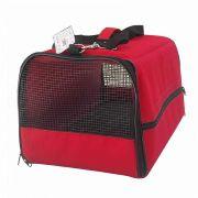 Bolsa Flexível para Transporte COPA (A 28 x L 28 x C 45,7 cm) CO