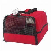 Bolsa Flexível para Transporte LATAM (A 23 x L 33 x C 36 cm)