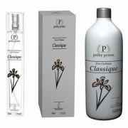Colônia Eau de Parfum Pethy Prime Classique