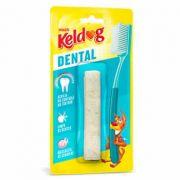 Courinho Dental Canelinha Keldog