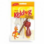 Courinho Mini Kit Keldog