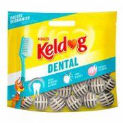 Dental Bolinha Keldog 350g