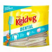 Dental Y Keldog 350g