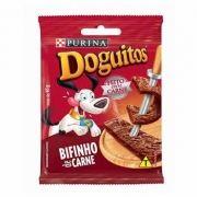 Doguitos Bifinho Carne 65g