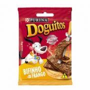 Doguitos Bifinho Frango 65g