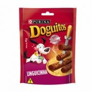 Doguitos Linguicinha 45g