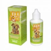 Educador Sanitário XIXI Aqui Pet Clean 30ml