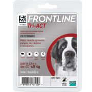 Frontline Tri-ACT 40 a 60kg
