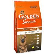 Golden Special Adultos