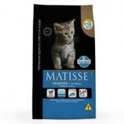 Matisse Filhotes 1-12 Meses