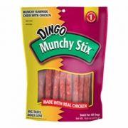 Muchy Stix Dingo 10 Unidades