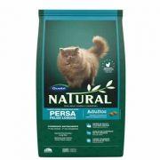 Natural Gatos Persas Adultos