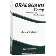 ORALGUARD 50mg