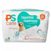 Pet Society Tapete Higiênico PS Care 60x80