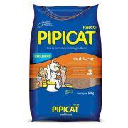 Pipicat Multi Cat 12 Kg