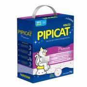 Pipicat Premium 5Kg