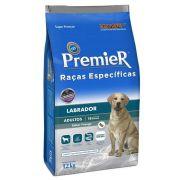 PremieR Labrador Adultos