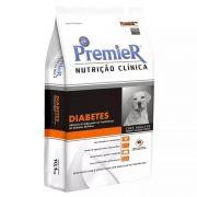 Premier Nutrição Clínica Diabetes Médias e Grandes