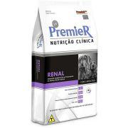 PremieR Nutrição Clínica Renal