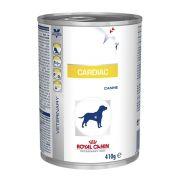 Royal Canin Cardiac Lata 410g