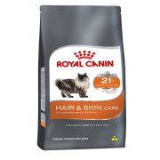 Royal Canin Cat Hair & Skin