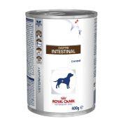 Royal Canin Gastro Intestinal Lata 400g