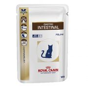 Royal Canin Gastro Intestinal Sachê 100g