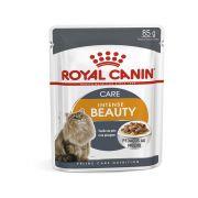 Royal Canin Intense Beauty Sachê 85g