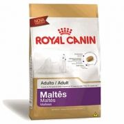 Royal Canin Maltês Adult