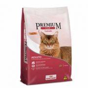 Royal Canin Premium Cat Castrados Adultos