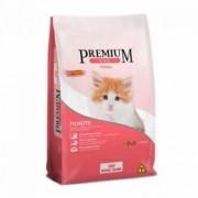 Royal Canin Premium Cat Kitten