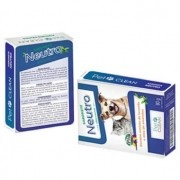 Sabonete Neutro Pet Clean 80g