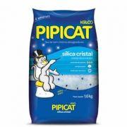 Sílica Pipicat