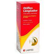 Solução Otológica Otiflex