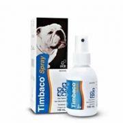 Timbaco Spray Sarnicida UCB 100ml