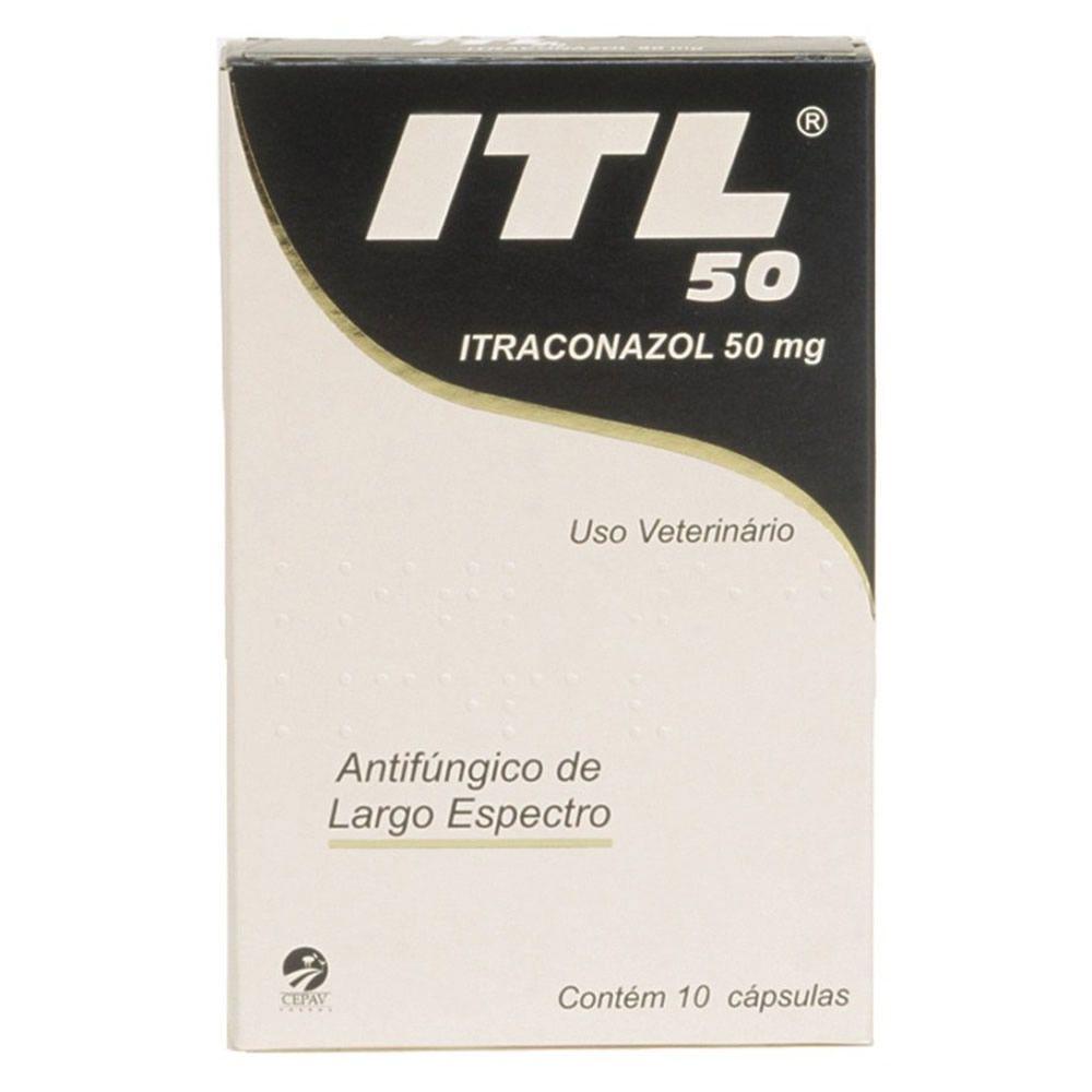 antifúngico x antimicótico