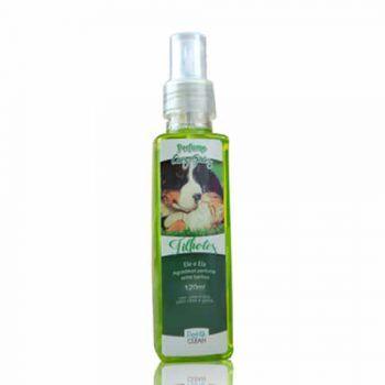 Colonia Spray Pet Clean Filhote  - Brasília Pet