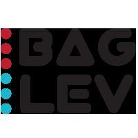 BagLev