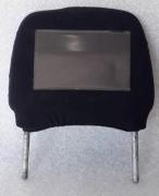 BAGLEV - 20 Capas Universais p/ Cabeceira de Banco