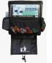 Bolsa Térmica TOP para Banco de Carro com 2 Gelo Gel - Bag Lev
